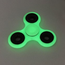 Zappeln Spinner Luminous