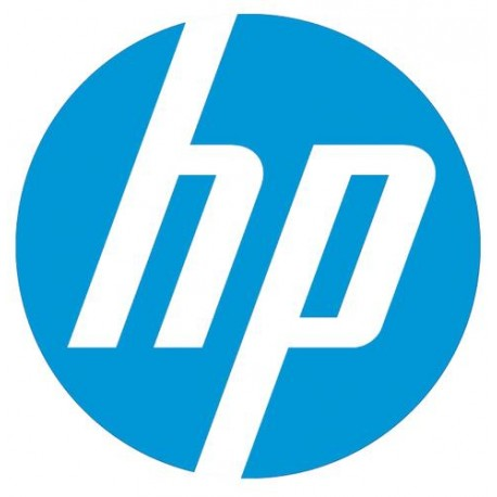 HP E24 G4 FHD MONITOR 24IN 16:9 1000:1 5MS 250NITS