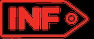 INF Company